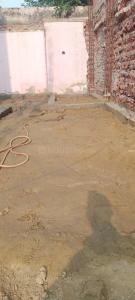 100 Sq.ft Residential Plot for Sale in Patel Nagar, Bahadurgarh