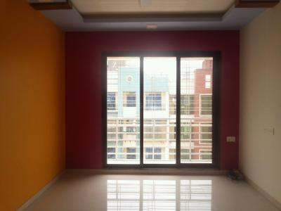 Gallery Cover Image of 1130 Sq.ft 2 BHK Apartment for rent in Kharghar for 16000
