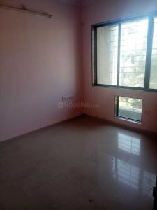 Gallery Cover Image of 1850 Sq.ft 3 BHK Apartment for rent in Vashi for 46000