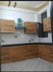 Gallery Cover Image of 1000 Sq.ft 2 BHK Apartment for buy in Mansarovar for 2900000