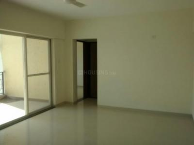 Gallery Cover Image of 1354 Sq.ft 3 BHK Apartment for rent in Dhanori for 23000
