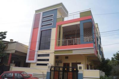 Gallery Cover Image of 3600 Sq.ft 5+ BHK Independent House for buy in G.B Residency, Boduppal for 11200000