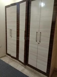 Gallery Cover Image of 1200 Sq.ft 2 BHK Villa for rent in Sector 72 for 15000