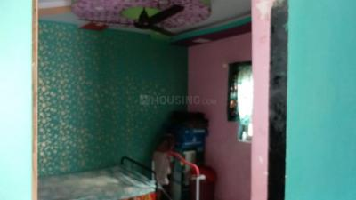 Gallery Cover Image of 375 Sq.ft 1 BHK Independent House for buy in Govandi for 3200000