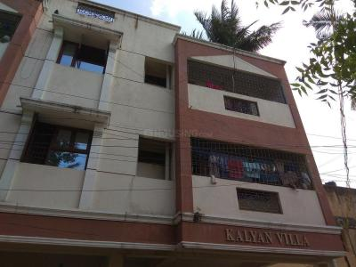 Gallery Cover Image of 850 Sq.ft 2 BHK Apartment for rent in Valasaravakkam for 13500