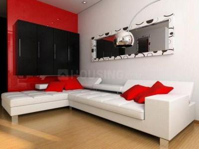 Gallery Cover Image of 1265 Sq.ft 3 BHK Apartment for buy in Shakti Khand for 6052000