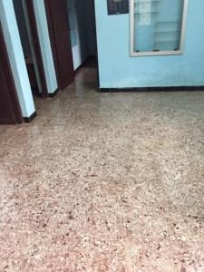 Gallery Cover Image of 800 Sq.ft 2 BHK Independent Floor for rent in Kalpathy for 6500