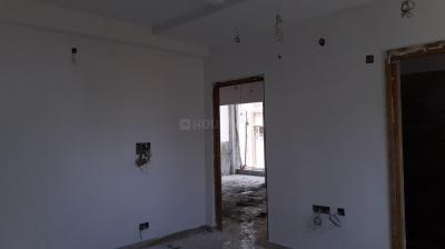 Gallery Cover Image of 1760 Sq.ft 3 BHK Independent Floor for buy in Nacharam for 9200000