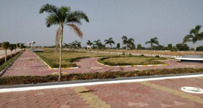 1550 Sq.ft Residential Plot for Sale in Tigaria Badshah, Indore