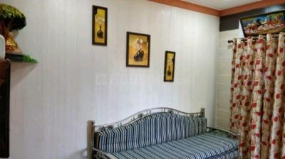 Gallery Cover Image of 715 Sq.ft 1 BHK Apartment for buy in Kamothe for 14900000