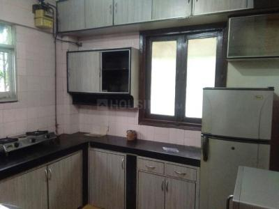 Gallery Cover Image of 850 Sq.ft 2 BHK Apartment for rent in Andheri East for 33000
