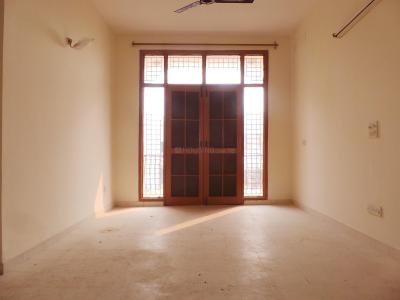 Gallery Cover Image of 1000 Sq.ft 2 BHK Independent Floor for buy in Sector 57 for 6600000