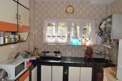 Kitchen Image of PG 4314097 Malabar Hill in Malabar Hill