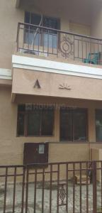 Gallery Cover Image of 1447 Sq.ft 3 BHK Villa for buy in Thoraipakkam for 9000000