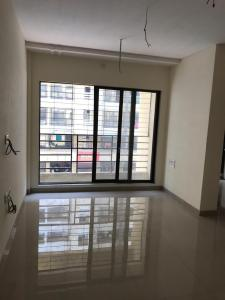Gallery Cover Image of 630 Sq.ft 1 BHK Apartment for buy in Nalasopara West for 2450000
