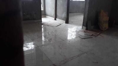 Gallery Cover Image of 801 Sq.ft 2 BHK Independent Floor for buy in Bansdroni for 3300000