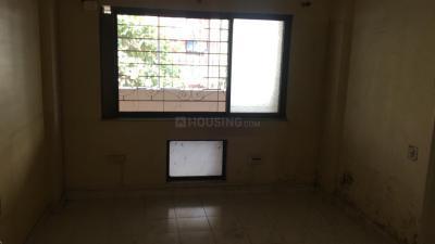 Gallery Cover Image of 520 Sq.ft 1 BHK Apartment for rent in Cidco FAM CHS, Kopar Khairane for 18000
