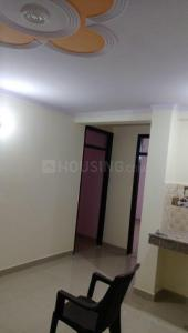 Gallery Cover Image of 750 Sq.ft 3 BHK Apartment for rent in Jaitpur for 9000