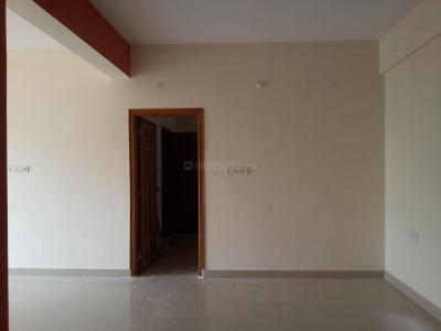 Gallery Cover Image of 1200 Sq.ft 2 BHK Apartment for rent in Bikasipura for 13000