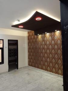 Gallery Cover Image of 1500 Sq.ft 3 BHK Apartment for buy in Saraswati Kunj, Saraswati Lok for 4500000