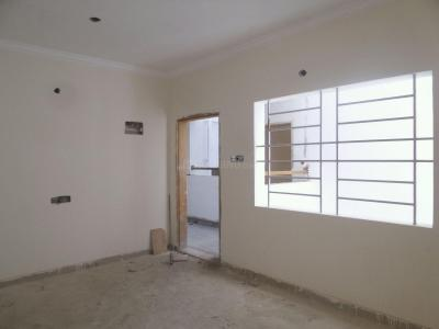 Gallery Cover Image of 1555 Sq.ft 3 BHK Apartment for buy in Horamavu for 7500000