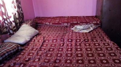 Gallery Cover Image of 300 Sq.ft 1 BHK Apartment for rent in DDA Flats Sarita Vihar, Sarita Vihar for 13000