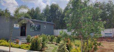 1200 Sq.ft Residential Plot for Sale in Yelachanayakanapura, Bangalore