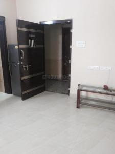 Gallery Cover Image of 500 Sq.ft 1 BHK Apartment for rent in Sneh Sadan, Colaba for 60000