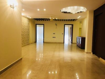 Gallery Cover Image of 2700 Sq.ft 4 BHK Independent Floor for buy in Sector 49 for 14000000