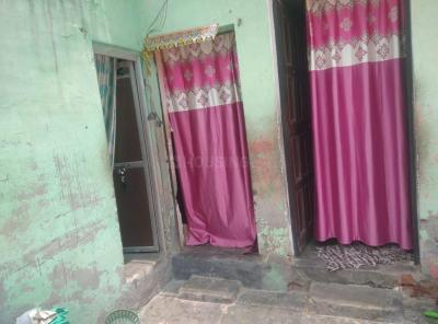 Gallery Cover Image of 1800 Sq.ft 7 BHK Independent House for buy in Sector 50 for 5500000