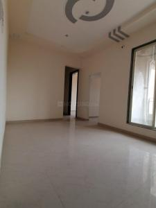 Gallery Cover Image of 675 Sq.ft 1 BHK Apartment for buy in Laxmi Shankar Heights Phase 1, Ambernath West for 2770000