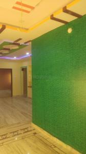Gallery Cover Image of 1350 Sq.ft 4 BHK Independent House for buy in Almasguda for 9000000
