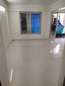 Gallery Cover Image of 1140 Sq.ft 3 BHK Apartment for buy in Bhayli for 4075000