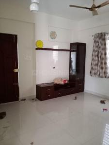 Gallery Cover Image of 1200 Sq.ft 2 BHK Apartment for rent in Brookefield for 27000