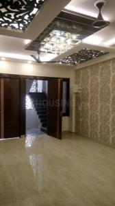 Gallery Cover Image of 1450 Sq.ft 3 BHK Independent Floor for buy in Vaishali for 7450000