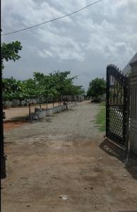 Gallery Cover Image of 4842 Sq.ft Residential Plot for buy in Boduppal for 400000000