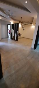 Gallery Cover Image of 1935 Sq.ft 4 BHK Independent Floor for buy in Vasundhara for 11500000