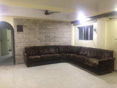Gallery Cover Image of 1000 Sq.ft 3 BHK Apartment for rent in Borivali West for 35000