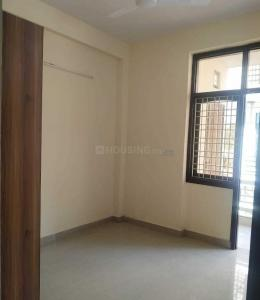 Gallery Cover Image of 400 Sq.ft 1 BHK Apartment for rent in Palam Vihar Extension for 10000