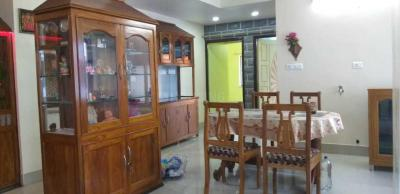 Gallery Cover Image of 1248 Sq.ft 2 BHK Apartment for rent in Madhyamgram for 18000