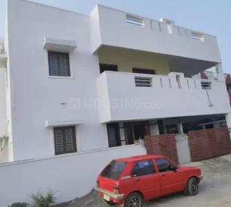 Gallery Cover Image of 3200 Sq.ft 3 BHK Independent House for buy in Valliammai Nagar for 9000000