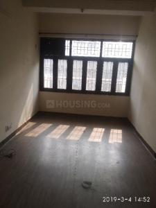 Gallery Cover Image of 850 Sq.ft 2 BHK Apartment for rent in Vasundhara Enclave for 18000