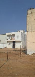 1071 Sq.ft Residential Plot for Sale in Sector 72, Gurgaon