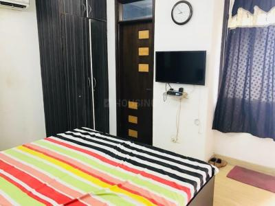 Gallery Cover Image of 960 Sq.ft 2 BHK Independent Floor for rent in Lajpat Nagar for 25000