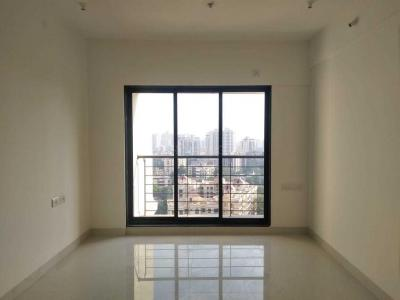 Gallery Cover Image of 950 Sq.ft 2 BHK Apartment for rent in Runwal Pearl Apartments, Thane West for 26000