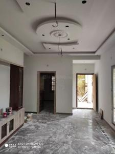 Gallery Cover Image of 2300 Sq.ft 2 BHK Independent House for buy in Horamavu for 12500000