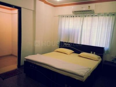 Gallery Cover Image of 1245 Sq.ft 2 BHK Villa for buy in Hoskote for 5100000