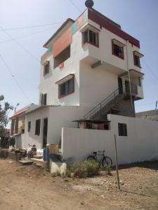 Gallery Cover Image of 3500 Sq.ft 5 BHK Independent House for buy in Uttara Nagar for 7500000