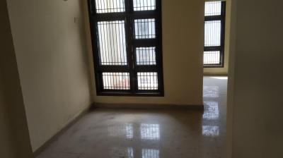 Gallery Cover Image of 950 Sq.ft 2 BHK Apartment for rent in Devla for 6000
