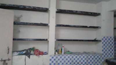 Gallery Cover Image of 310 Sq.ft 1 RK Independent House for rent in Nigdi for 7500